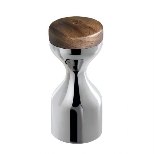 Robert Welch Limbrey Pepper Mill Bright